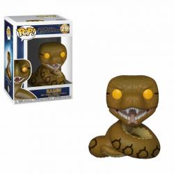 Funko Pop Movies: Fantastic...