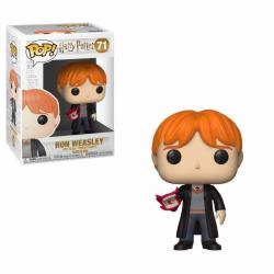 Funko Pop Harry Potter:...