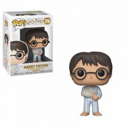 Funko Pop Harry Potter 79...