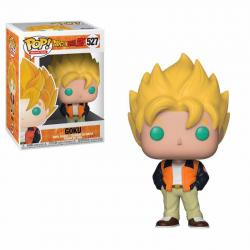 Funko Pop! Animation:...