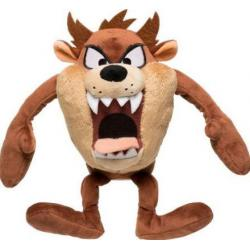 Funko Plushies: Looney...