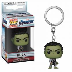 Funko Pocket Pop! Keychain:...