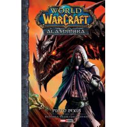 World of Warcraft: Ala...