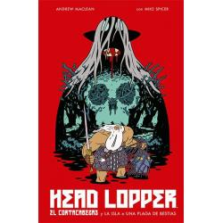 Head Lopper 1. El...