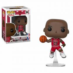 Funko Pop! Basketball: NBA...