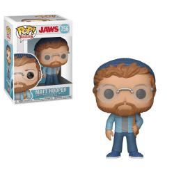 Funko Pop! Movies: Jaws 756...