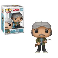 Funko Pop! Movies: Jaws 757...