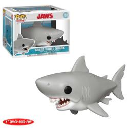 Funko Pop! Movies: Jaws 758...
