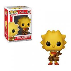 Funko Pop! Animation: The...