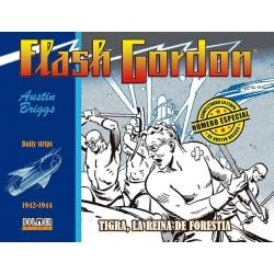 Flash Gordon 1942-44 -...