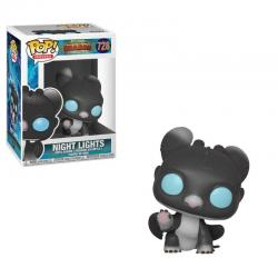 Funko Pop! Movies: How to...
