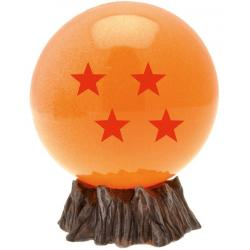 Dragon Ball Hucha PVC Bola...