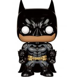 Funko Pop! Heroes: Batman...