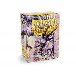 Funda Matte Dragon Shield...