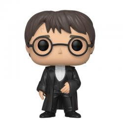 Funko Pop! Movies: Harry...