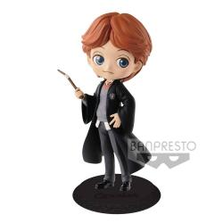 Harry Potter Minifigura Q...