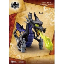 Disney Villains Figura Mini...
