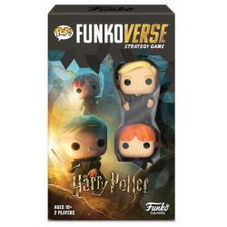 Funkoverse - Strategy Game...