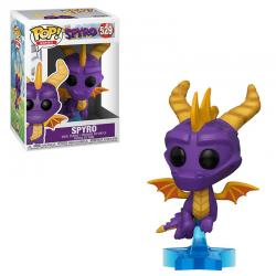 Funko Pop! Games: Spyro 529...