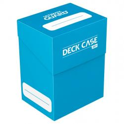 Ultimate Guard Deck Case...