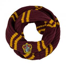 Harry Potter Bufanda Gryffindor