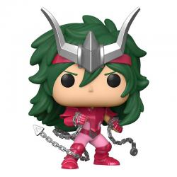 Funko Pop! Animation Saint Seiya 809 Andromeda Shun