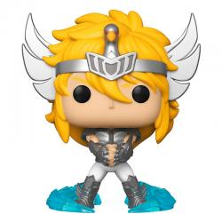 Funko Pop! Animation Saint Seiya 808 Cygnus Hyoga