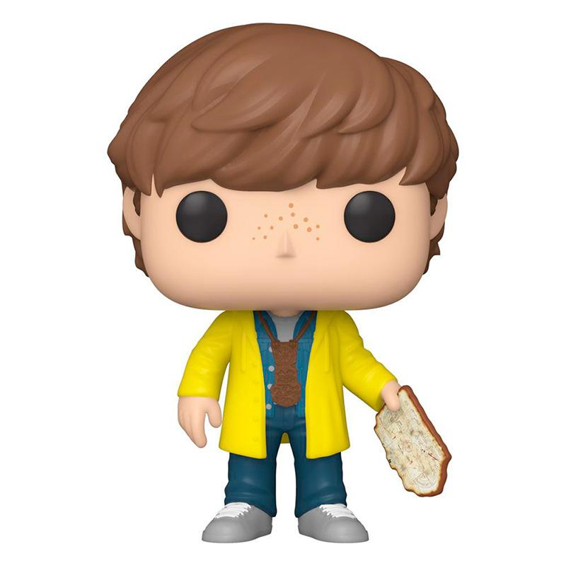 Funko Pop! Movies: The Goonies 1067 Mikey