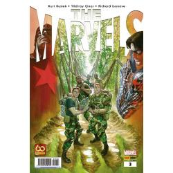 The Marvels 3