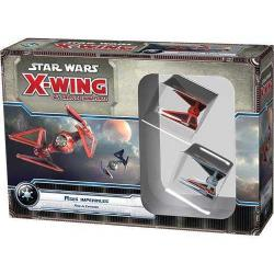 Star Wars: X-Wing - Ases...