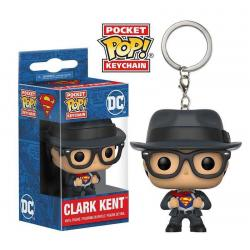 Funko Pocket Pop!...