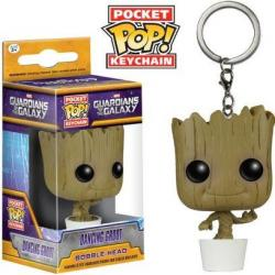Funko Pocket Pop! Keychain...