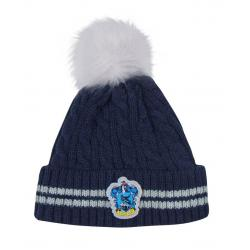 Harry Potter Beanie Pom-Pom...