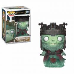Funko Pop! Movies: Lord of...