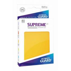 Ultimate Guard Supreme...