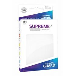 Ultimate Guard Supreme UX...