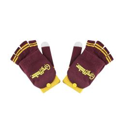 Harry Potter Guantes...
