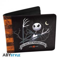 Cartera Nightmare Before...