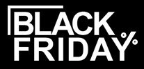 Banner Black Friday